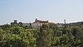 Convento de Cristo by Juntas 15.jpg
