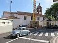 Convento de Santa Clara, Funchal, Madeira - IMG 9023.jpg