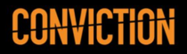 Conviction TV 2016 logo.tiff
