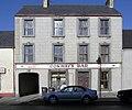 Conway's Bar, Newtownstewart, Co. Tyrone - geograph.org.uk - 126437.jpg