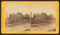 Cook County hospital, from Robert N. Dennis collection of stereoscopic views.png