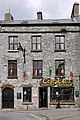 Cooke's Restaurant, Abbeygate St Upper, Galway - panoramio.jpg