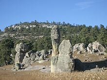Copper Canyon, Mexico 2004 Trip.jpg