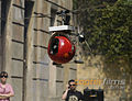 Copterfilms-motion-film-ad-03.jpg