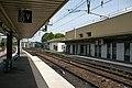 Corbeil-Essonnes - 2019-07-17 - IMG 0035.jpg