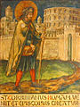 Corbinian-panel-rome.jpg
