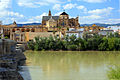 Cordoba, Spain (11174785306).jpg
