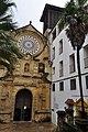Cordoba Capital - 007 (30078285214).jpg