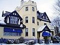 Cordon Bleu Ottawa.jpg