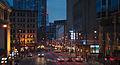 Cordova Street, 2016 Blue Hour.jpg