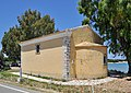 Corfu Agios Spyridonas R01.jpg