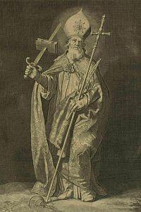 Cornelis Bloemaert - S. Bonifacius.jpg