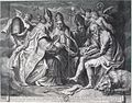 Cornelis Galle (I) 001.jpg