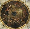 Cornelis Schut - The assumption of Mary.jpg