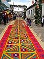 Corpus Christi alfombras 9.jpg