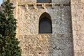 Corquilleroy - Eglise Saint-Martin - 2.jpg