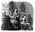 Corrodi-Fabeln und Bilder 7.jpg