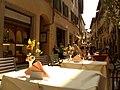 Cortona, Tuscany (Italy) (8481930166).jpg
