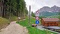 Corvara walkway.jpg