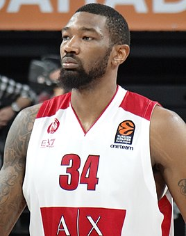 Cory Jefferson 34 AX Armani Exchange Olimpia Milan 20171130.jpg