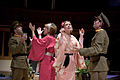 Cosi fan tutte, Hubbard Hall Opera Theater.jpg