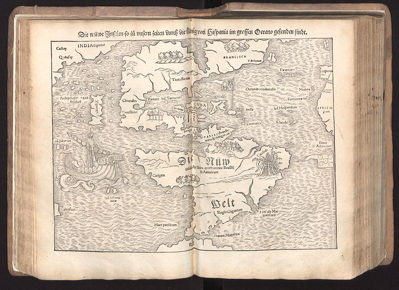 File:Cosmographia (Sebastian Münster) p 123.jpg