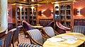 Costa Pacifica-Biblioteca Imagine.jpg
