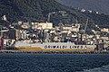 Costiera amalfitana -mix- 2019 by-RaBoe 114.jpg