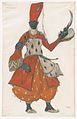 Costume Design for a Eunuch in Scheherazade MET DP858641.jpg