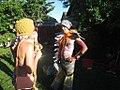 Costumes (9055087699).jpg