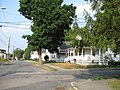 Cottage Street, Westborough MA.jpg