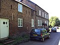 Cottages, Shotwick 2.JPG