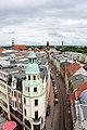 Cottbus - panoramio (2).jpg