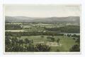 Country Club, Pittsfield, Mass (NYPL b12647398-75754).tiff