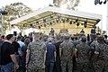 Country Music Star Visits Marines in Spain 170515-M-XR064-156.jpg