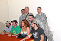 Country tour stops at FOB Delta DVIDS118025.jpg