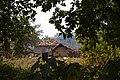 Countryside - Dandadhar - Dhenkanal 2018-01-25 9356.JPG