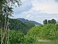 Countryside around Furano - Hokkaido - Japan - 02 (48012309347).jpg