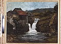 Courbet - The mill at Orbe, NMW A 2446.jpg