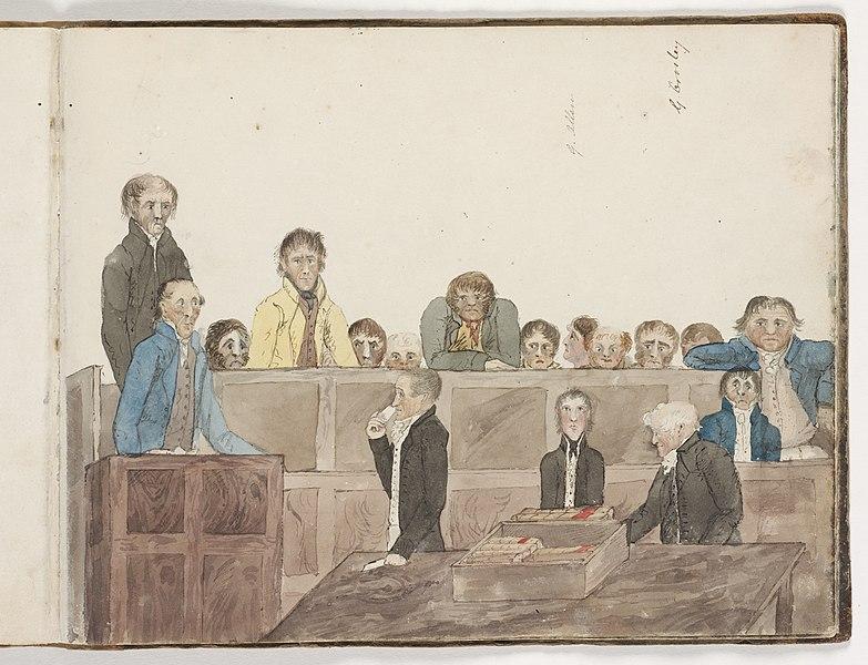 File:Courtroom Sydney c1817.jpg