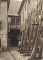 Courtyard of Strandgade 30 vintage photo.png