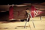 Cover up 140612-F-GR156-145.jpg