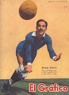 Cozzi El Grafico 1944.jpg