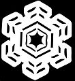 Craft Template from Wilson A. Bentley Snowflake Study (5241247417).jpg