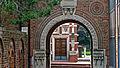 Cranbrook School A D 1927.jpg
