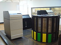 Cray 2 Arts et Metiers dsc03940.jpg