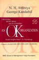 Creating, Nurturing and Sustaining an OK Organization.pdf