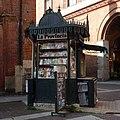 Cremona, Italia - panoramio (3).jpg