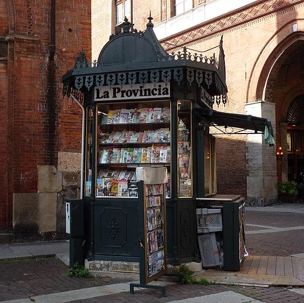 File:Cremona, Italia - panoramio (3).jpg