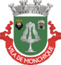 Escudo de Monchique